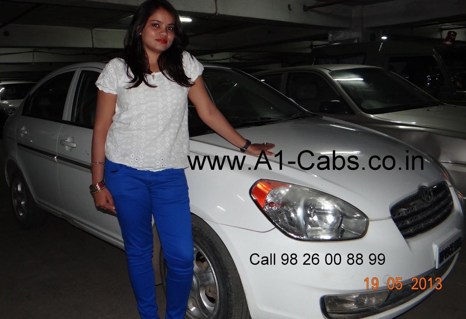 Advantage Car Rental Age Policy