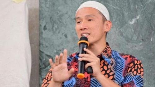 Felix Siauw Sebut Nasionalisme Tak Ada Dalilnya, NU: Ngawur, Ada Hadis Nabi Kok