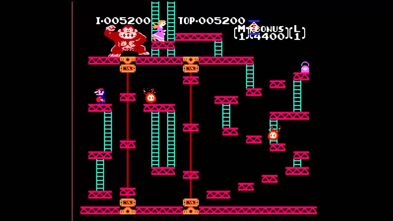 Atari 2600 El Rey Ochentero De Los Video Juegos Vision Radical