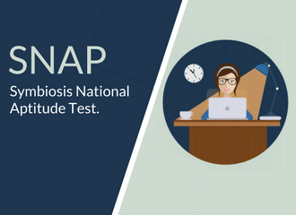 Top 10 Tips to Help You Score 99 Percentile in SNAP 2018