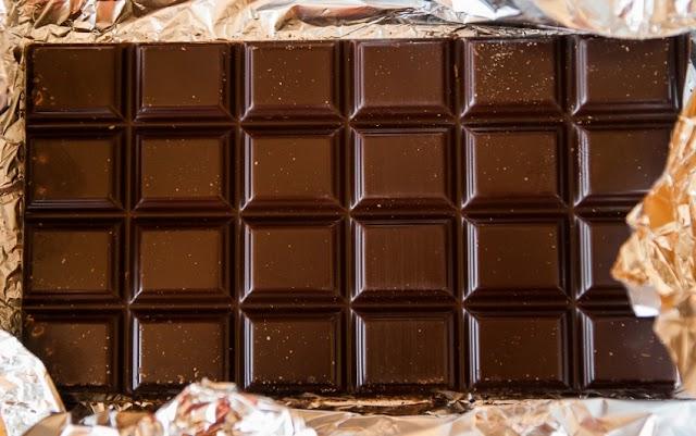 ΕΦΕΤ: Γιατί ανακαλεί σοκολάτα Max Perry