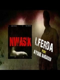 Lferda Ft youb Anbaoui 2020 Nwasik