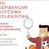 Download Modul PKB Guru PJOK (Penjaskes) SD Revisi 2017
