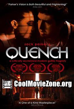 Quench (2007)