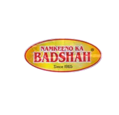 Badshah Bikaner Food Products Distributorship