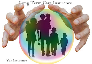 How Does Long Term Care Insurance For 2020