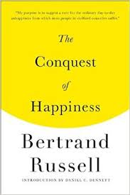 what makes people unhappy summary by bertrand russell Bertrand russell summary about happy man 7 people found this thanks for the feedback who is bertrand russell bertrand russell was an british.