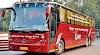 बिहार में बसों का परिचालन इन नियमों के साथ कल से होगा शुरू, सभी डीएम, एसएसपी और एसपी को परिवहन विभाग ने दिए निर्देश