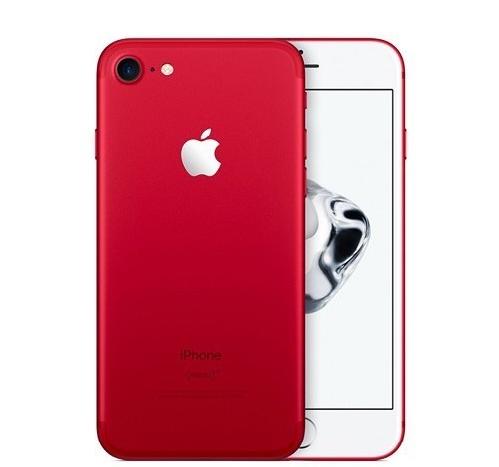 Cek harga terbaik sekarang hanya di biggo! Harga Iphone 7 April 2020