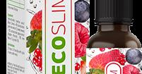 Eco Slim – review – pret – de unde să cumpere? - Fabrica de Sănătate