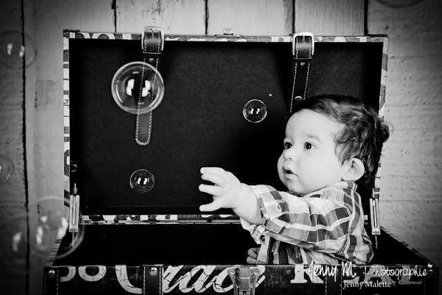 photographe famille  charentes maritimes, la rochelle
