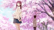 I Want To Eat Your Pancreas Subtitle Indonesia