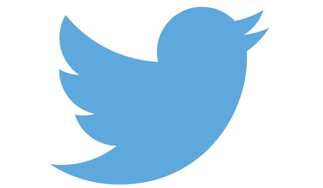 Twitter regroupe les Tweets