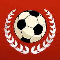 Flick Kick Football Kickoff Mod Apk