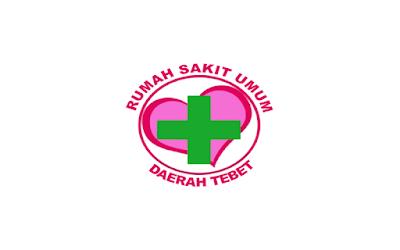 Lowongan  Kerja  Rumah Sakit Umum Daerah Tebet (S1, D3, SMK, SMA/Sederajat )