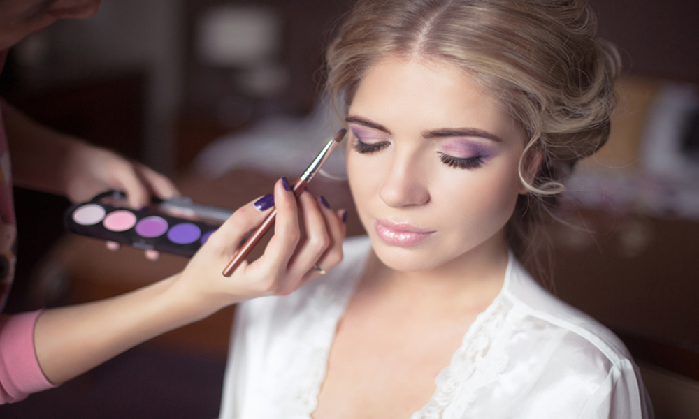 Beauty Tips for Upcoming Winter
