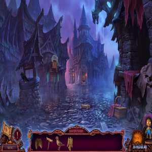 Download League Of Light 4 The Gatherer Game Setup