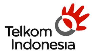 Karir Lampung Terbaru di PT. Telkom Indonesia Desember 2017