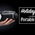 A Portable Light for Every Photographer on your Holiday List