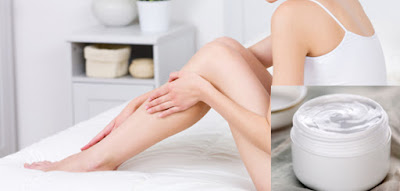 How to make skin soft and smooth in winter