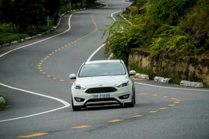 Vì sao dòng xe SUV/Crossover ngày càng được nhiều người lựa chọn?
