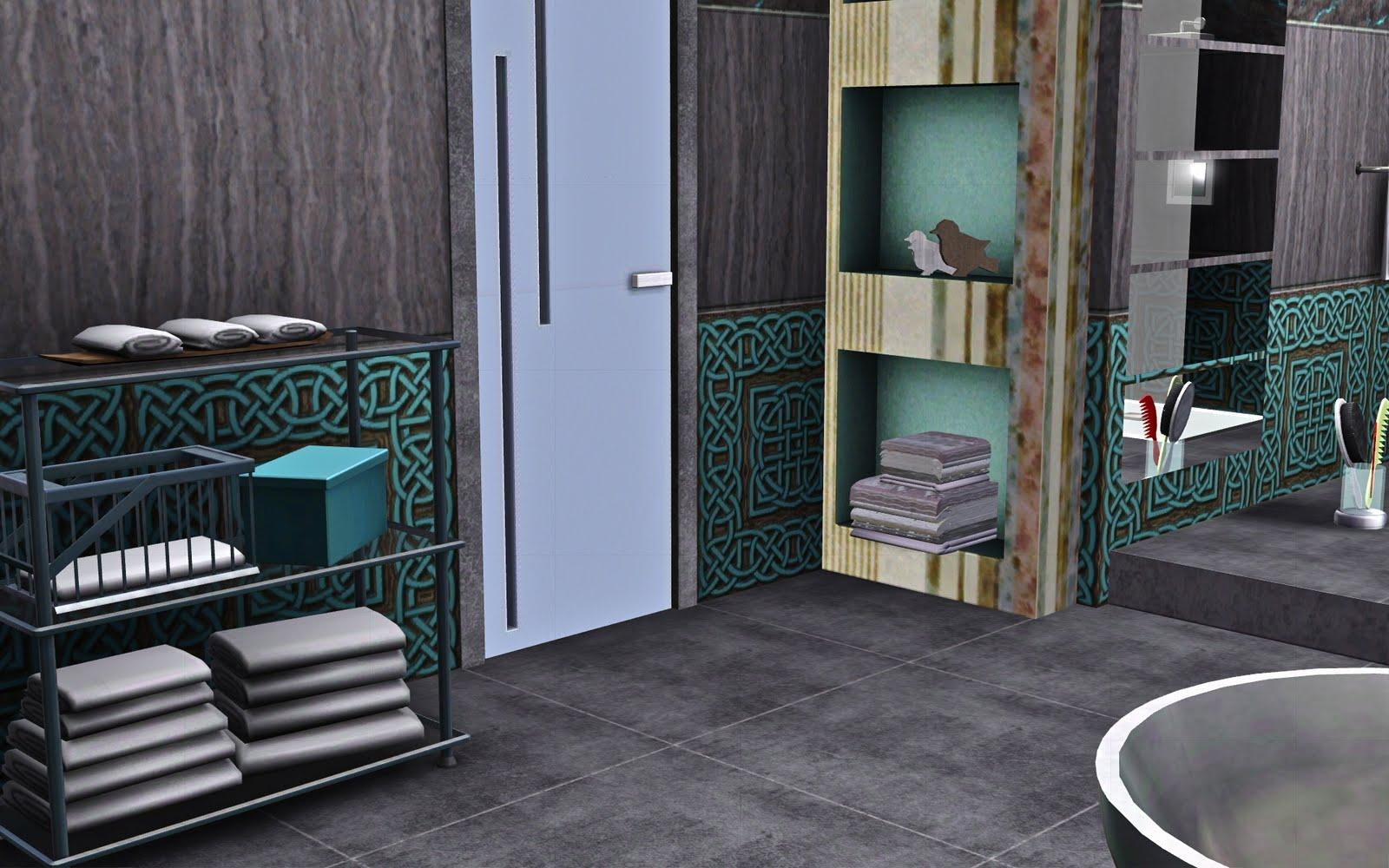 le blog de guijobo ambiance salle de bain oniris. Black Bedroom Furniture Sets. Home Design Ideas