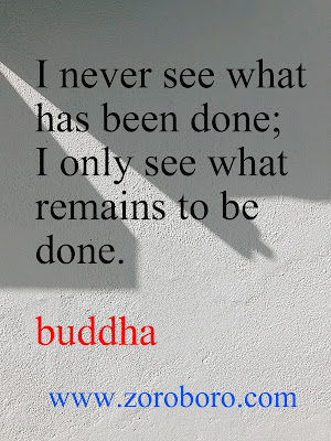 Buddha change, happiness, karma, love, and happiness,images photos Quotes Inspirational Buddha change, happiness, karma, love, and happiness,images photos Quotes Life and Business  Motivational & Inspirational Buddha change, happiness, karma, love, and happiness,images photos Quotes,Buddha change, happiness, karma, love, and happiness,images photos Quotes Motivational & Inspirational Quotes Life Buddha change, happiness, karma, love, and happiness,images photos Student, Best Quotes Of All Time, Buddha change, happiness, karma, love, and happiness,images photosQuotes.Buddha change, happiness, karma, love, and happiness,images photos quotes in hindi; images ,wallpapers,pictures,psycology,philosophy qotes. zoroboro short Buddha change, happiness, karma, love, and happiness,images photos quotes; Buddha change, happiness, karma, love, and happiness,images photos quotes for students; Buddha change, happiness, karma, love, and happiness,images photos quotes images5; Buddha change, happiness, karma, love, and happiness,images photos quotes and sayings; Buddha change, happiness, karma, love, and happiness,images photos quotes for men; Buddha change, happiness, karma, love, and happiness,images photos quotes for work; powerful Buddha change, happiness, karma, love, and happiness,images photos quotes; motivational quotes in hindi; inspirational quotes about love; short inspirational quotes; motivational quotes for students; Buddha change, happiness, karma, love, and happiness,images photos quotes in hindi; Buddha change, happiness, karma, love, and happiness,images photos quotes hindi; Buddha change, happiness, karma, love, and happiness,images photos quotes for students; quotes about Buddha change, happiness, karma, love, and happiness,images photos and hard work; Buddha change, happiness, karma, love, and happiness,images photos quotes images; Buddha change, happiness, karma, love, and happiness,images photos status in hindi; inspirational quotes about life and happiness; you inspire me quotes; Buddha change, happiness, karma, love, and happiness,images photos quotes for work; inspirational quotes about life and struggles; quotes about Buddha change, happiness, karma, love, and happiness,images photos and achievement; Buddha change, happiness, karma, love, and happiness,images photos quotes in tamil; Buddha change, happiness, karma, love, and happiness,images photos quotes in marathi; Buddha change, happiness, karma, love, and happiness,images photos quotes in telugu; Buddha change, happiness, karma, love, and happiness,images photos wikipedia; Buddha change, happiness, karma, love, and happiness,images photos captions for instagram; business quotes inspirational; caption for achievement;images ,wallpapers,pictures,psycology,philosophy qotes. zoroboro   Buddha change, happiness, karma, love, and happiness,images photos quotes in kannada; Buddha change, happiness, karma, love, and happiness,images photos quotes goodreads; late Buddha change, happiness, karma, love, and happiness,images photos quotes; motivational headings; Motivational & Inspirational Quotes Life; Buddha change, happiness, karma, love, and happiness,images photos; Student. Life Changing Quotes on Building Your Buddha change, happiness, karma, love, and happiness,images photosInspiring Buddha change, happiness, karma, love, and happiness,images photosSayingsBuddha change, happiness, karma, love, and happiness,images photosQuotes. Motivated Your behavior that will help achieve one's goal. Motivational & Inspirational Quotes Life; Buddha change, happiness, karma, love, and happiness,images photos; Student. Life Changing Quotes on Building Your Buddha change, happiness, karma, love, and happiness,images photosInspiring Buddha change, happiness, karma, love, and happiness,images photosSayings; Buddha change, happiness, karma, love, and happiness,images photosQuotes. Buddha change, happiness, karma, love, and happiness,images photosMotivational & Inspirational Quotes For Life Buddha change, happiness, karma, love, and happiness,images photos Student.Life Changing Quotes on Building Your Buddha change, happiness, karma, love, and happiness,images photosInspiring Buddha change, happiness, karma, love, and happiness,images photosSayings; Buddha change, happiness, karma, love, and happiness,images photosQuotes Uplifting Positive Motivational.Buddha change, happiness, karma, love, and happiness,images photosmotivational and inspirational quotes; bad Buddha change, happiness, karma, love, and happiness,images photosquotes; Buddha change, happiness, karma, love, and happiness,images photosquotes images; Buddha change, happiness, karma, love, and happiness,images photosquotes in hindi; Buddha change, happiness, karma, love, and happiness,images photosquotes for students; official quotations; quotes on characterless girl; welcome inspirational quotes; Buddha change, happiness, karma, love, and happiness,images photosstatus for whatsapp; quotes about reputation and integrity; Buddha change, happiness, karma, love, and happiness,images photosquotes for kids; Buddha change, happiness, karma, love, and happiness,images photos is impossible without character; Buddha change, happiness, karma, love, and happiness,images photosquotes in telugu; Buddha change, happiness, karma, love, and happiness,images photosstatus in hindi; Buddha change, happiness, karma, love, and happiness,images photosMotivational Quotes. Inspirational Quotes on Fitness. Positive Thoughts for Buddha change, happiness, karma, love, and happiness,images photos; Buddha change, happiness, karma, love, and happiness,images photosinspirational quotes; Buddha change, happiness, karma, love, and happiness,images photosmotivational quotes; Buddha change, happiness, karma, love, and happiness,images photospositive quotes; Buddha change, happiness, karma, love, and happiness,images photosinspirational sayings; Buddha change, happiness, karma, love, and happiness,images photosencouraging quotes; Buddha change, happiness, karma, love, and happiness,images photosbest quotes; Buddha change, happiness, karma, love, and happiness,images photosinspirational messages; Buddha change, happiness, karma, love, and happiness,images photosfamous quote; images ,wallpapers,pictures,psycology,philosophy qotes. zoroboro  Buddha change, happiness, karma, love, and happiness,images photosuplifting quotes; Buddha change, happiness, karma, love, and happiness,images photosmagazine; concept of health; importance of health; what is good health; 3 definitions of health; who definition of health; who definition of health; personal definition of health; fitness quotes; fitness body; Buddha change, happiness, karma, love, and happiness,images photosand fitness; fitness workouts; fitness magazine; fitness for men; fitness website; fitness wiki; mens health; fitness body; fitness definition; fitness workouts; fitnessworkouts; physical fitness definition; fitness significado; fitness articles; fitness website; importance of physical fitness; Buddha change, happiness, karma, love, and happiness,images photosand fitness articles; mens fitness magazine; womens fitness magazine; mens fitness workouts; physical fitness exercises; types of physical fitness; Buddha change, happiness, karma, love, and happiness,images photosrelated physical fitness; Buddha change, happiness, karma, love, and happiness,images photosand fitness tips; fitness wiki; fitness biology definition; Buddha change, happiness, karma, love, and happiness,images photosmotivational words; Buddha change, happiness, karma, love, and happiness,images photosmotivational thoughts; Buddha change, happiness, karma, love, and happiness,images photosmotivational quotes for work; Buddha change, happiness, karma, love, and happiness,images photosinspirational words; Buddha change, happiness, karma, love, and happiness,images photosGym Workout inspirational quotes on life; Buddha change, happiness, karma, love, and happiness,images photosGym Workout daily inspirational quotes; Buddha change, happiness, karma, love, and happiness,images photosmotivational messages; Buddha change, happiness, karma, love, and happiness,images photosBuddha change, happiness, karma, love, and happiness,images photos quotes; Buddha change, happiness, karma, love, and happiness,images photosgood quotes; Buddha change, happiness, karma, love, and happiness,images photosbest motivational quotes; Buddha change, happiness, karma, love, and happiness,images photospositive life quotes; Buddha change, happiness, karma, love, and happiness,images photosdaily quotes; Buddha change, happiness, karma, love, and happiness,images photosbest inspirational quotes; Buddha change, happiness, karma, love, and happiness,images photosinspirational quotes daily; Buddha change, happiness, karma, love, and happiness,images photosmotivational speech; Buddha change, happiness, karma, love, and happiness,images photosmotivational sayings; Buddha change, happiness, karma, love, and happiness,images photosmotivational quotes about life; Buddha change, happiness, karma, love, and happiness,images photosmotivational quotes of the day; Buddha change, happiness, karma, love, and happiness,images photosdaily motivational quotes; Buddha change, happiness, karma, love, and happiness,images photosinspired quotes; Buddha change, happiness, karma, love, and happiness,images photosinspirational; Buddha change, happiness, karma, love, and happiness,images photospositive quotes for the day; Buddha change, happiness, karma, love, and happiness,images photosinspirational quotations; Buddha change, happiness, karma, love, and happiness,images photosfamous inspirational quotes; Buddha change, happiness, karma, love, and happiness,images photosinspirational sayings about life; Buddha change, happiness, karma, love, and happiness,images photosinspirational thoughts; Buddha change, happiness, karma, love, and happiness,images photosmotivational phrases; Buddha change, happiness, karma, love, and happiness,images photosbest quotes about life; Buddha change, happiness, karma, love, and happiness,images photosinspirational quotes for work; Buddha change, happiness, karma, love, and happiness,images photosshort motivational quotes; daily positive quotes; Buddha change, happiness, karma, love, and happiness,images photosmotivational quotes for Buddha change, happiness, karma, love, and happiness,images photos; Buddha change, happiness, karma, love, and happiness,images photosGym Workout famous motivational quotes; Buddha change, happiness, karma, love, and happiness,images photosgood motivational quotes; great Buddha change, happiness, karma, love, and happiness,images photosinspirational quotes; Buddha change, happiness, karma, love, and happiness,images photosGym Workout positive inspirational quotes; most inspirational quotes; motivational and inspirational quotes; good inspirational quotes; life motivation; motivate; great motivational quotes; motivational lines; positive motivational quotes; short encouraging quotes; Buddha change, happiness, karma, love, and happiness,images photosGym Workout; motivation statement; Buddha change, happiness, karma, love, and happiness,images photosGym Workout inspirational motivational quotes; Buddha change, happiness, karma, love, and happiness,images photosGym Workout; motivational slogans; motivational quotations; self motivation quotes; quotable quotes about life; short positive quotes; some inspirational quotes; Buddha change, happiness, karma, love, and happiness,images photosGym Workout some motivational quotes; Buddha change, happiness, karma, love, and happiness,images photosGym Workout inspirational proverbs; Buddha change, happiness, karma, love, and happiness,images photosGym Workout top inspirational quotes; Buddha change, happiness, karma, love, and happiness,images photosGym Workout inspirational slogans; Buddha change, happiness, karma, love, and happiness,images photosGym Workout thought of the day motivational; Buddha change, happiness, karma, love, and happiness,images photosGym Workout top motivational quotes; Buddha change, happiness, karma, love, and happiness,images photosGym Workout some inspiring quotations; Buddha change, happiness, karma, love, and happiness,images photosGym Workout motivational proverbs; Buddha change, happiness, karma, love, and happiness,images photosGym Workout theories of motivation; Buddha change, happiness, karma, love, and happiness,images photosGym Workout motivation sentence; Buddha change, happiness, karma, love, and happiness,images photosGym Workout most motivational quotes; Buddha change, happiness, karma, love, and happiness,images photosGym Workout daily motivational quotes for work; Buddha change, happiness, karma, love, and happiness,images photosGym Workout business motivational quotes; Buddha change, happiness, karma, love, and happiness,images photosGym Workout motivational topics; Buddha change, happiness, karma, love, and happiness,images photosGym Workout new motivational quotes Buddha change, happiness, karma, love, and happiness,images photos; Buddha change, happiness, karma, love, and happiness,images photosGym Workout inspirational phrases; Buddha change, happiness, karma, love, and happiness,images photosGym Workout best motivation; Buddha change, happiness, karma, love, and happiness,images photosGym Workout motivational articles; Buddha change, happiness, karma, love, and happiness,images photosGym Workout; famous positive quotes; Buddha change, happiness, karma, love, and happiness,images photosGym Workout; latest motivational quotes; Buddha change, happiness, karma, love, and happiness,images photosGym Workout; motivational messages about life; Buddha change, happiness, karma, love, and happiness,images photosGym Workout; motivation text; Buddha change, happiness, karma, love, and happiness,images photosGym Workout motivational posters Buddha change, happiness, karma, love, and happiness,images photosGym Workout; inspirational motivation inspiring and positive quotes inspirational quotes about Buddha change, happiness, karma, love, and happiness,images photos words of inspiration quotes words of encouragement quotes words of motivation and encouragement words that motivate and inspire; motivational comments Buddha change, happiness, karma, love, and happiness,images photosGym Workout; inspiration sentence Buddha change, happiness, karma, love, and happiness,images photosGym Workout; motivational captions motivation and inspiration best motivational words; uplifting inspirational quotes encouraging inspirational quotes highly motivational quotes Buddha change, happiness, karma, love, and happiness,images photosGym Workout; encouraging quotes about life; Buddha change, happiness, karma, love, and happiness,images photosGym Workout; motivational taglines positive motivational words quotes of the day about life best encouraging quotesuplifting quotes about life inspirational quotations about life very motivational quotes; Buddha change, happiness, karma, love, and happiness,images photosGym Workout; positive and motivational quotes motivational and inspirational thoughts motivational thoughts quotes good motivation spiritual motivational quotes a motivational quote; best motivational sayings motivatinal motivational thoughts on life uplifting motivational quotes motivational motto; Buddha change, happiness, karma, love, and happiness,images photosGym Workout; today motivational thought motivational quotes of the day Buddha change, happiness, karma, love, and happiness,images photos motivational speech quotesencouraging slogans; some positive quotes; motivational and inspirational messages; Buddha change, happiness, karma, love, and happiness,images photosGym Workout; motivation phrase best life motivational quotes encouragement and inspirational quotes i need motivation; great motivation encouraging motivational quotes positive motivational quotes about life best motivational thoughts quotes; inspirational quotes motivational words about life the best motivation; motivational status inspirational thoughts about life; best inspirational quotes about life motivation for Buddha change, happiness, karma, love, and happiness,images photos in life; stay motivated famous quotes about life need motivation quotes best inspirational sayings excellent motivational quotes; inspirational quotes speeches motivational videos motivational quotes for students motivational; inspirational thoughts quotes on encouragement and motivation motto quotes inspirationalbe motivated quotes quotes of the day inspiration and motivationinspirational and uplifting quotes get motivated quotes my motivation quotes inspiration motivational poems; Buddha change, happiness, karma, love, and happiness,images photosGym Workout; some motivational words; Buddha change, happiness, karma, love, and happiness,images photosGym Workout; motivational quotes in english; what is motivation inspirational motivational sayings motivational quotes quotes motivation explanation motivation techniques great encouraging quotes motivational inspirational quotes about life some motivational speech encourage and motivation positive encouraging quotes positive motivational sayingsBuddha change, happiness, karma, love, and happiness,images photosGym Workout motivational quotes messages best motivational quote of the day whats motivation best motivational quotation Buddha change, happiness, karma, love, and happiness,images photosGym Workout; good motivational speech words of motivation quotes it motivational quotes positive motivation inspirational words motivationthought of the day inspirational motivational best motivational and inspirational quotes motivational quotes for Buddha change, happiness, karma, love, and happiness,images photos in life; motivational Buddha change, happiness, karma, love, and happiness,images photosGym Workout strategies; motivational games; motivational phrase of the day good motivational topics; motivational lines for life motivation tips motivational qoute motivation psychology message motivation inspiration; inspirational motivation quotes; inspirational wishes motivational quotation in english best motivational phrases; motivational speech motivational quotes sayings motivational quotes about life and Buddha change, happiness, karma, love, and happiness,images photos topics related to motivation motivationalquote i need motivation quotes importance of motivation positive quotes of the day motivational group motivation some motivational thoughts motivational movies inspirational motivational speeches motivational factors; quotations on motivation and inspiration motivation meaning motivational life quotes of the day Buddha change, happiness, karma, love, and happiness,images photosGym Workout good motivational sayings; Buddha change, happiness, karma, love, and happiness,images photosMotivational Quotes. Inspirational Quotes on Fitness. Positive Thoughts for Buddha change, happiness, karma, love, and happiness,images photos