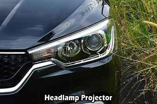 headlamp-ertiga-sport