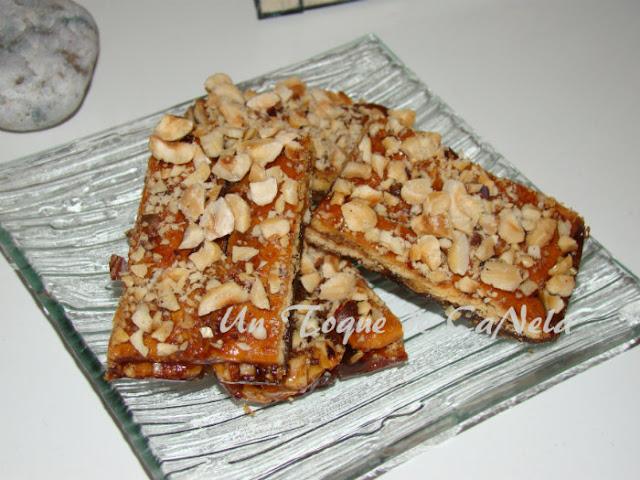 crocante-de-toffee-y-avellanas