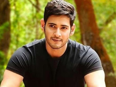 Happy birthday mahesh babu married to 4 years older namrata shirodkar ex miss india know details of their love story