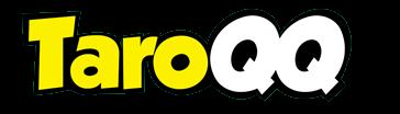 taroqq