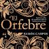 «El orfebre» de Ramón Campos