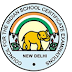 ICSE Time Table 2017 Class 10 Board Exam Schedule