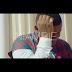 VIDEO | C-Sir Madini - Niambie  | Watch/Download