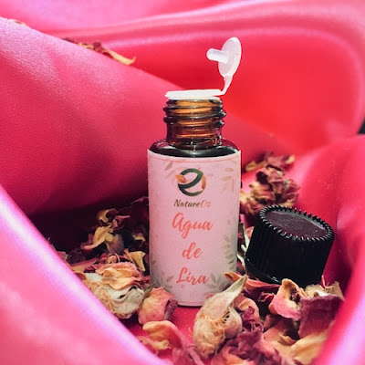 love potion philippines, gayuma for sale, gayuma para sa asawa, natureoz love potion, agua de lira