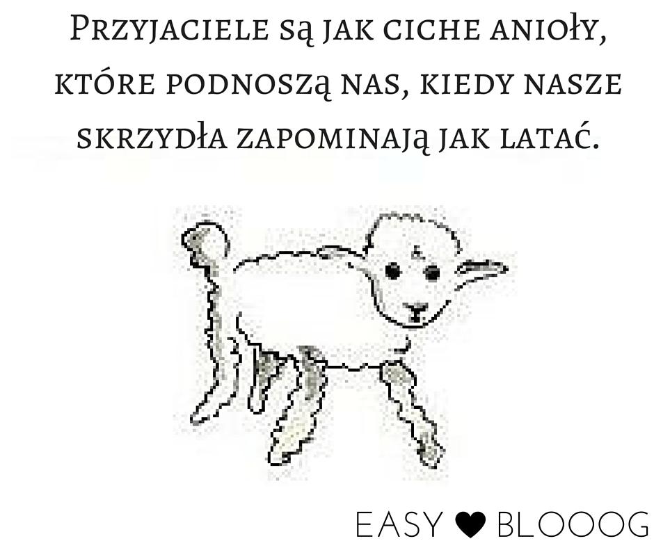 Easy Blog Mały Książę Recenzje Lektur 1