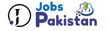 Jobs In Pakistan Newspapers - Government Jobs In Pakistan