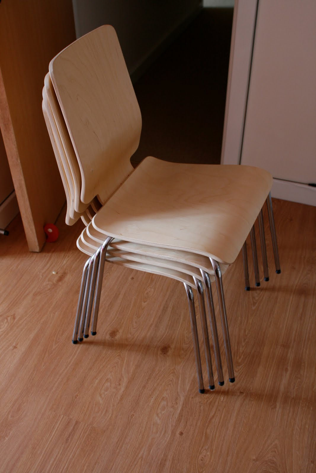Ikea Chairs For Sale - Everything Must Go!