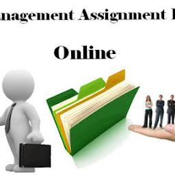 Coursework writing service india