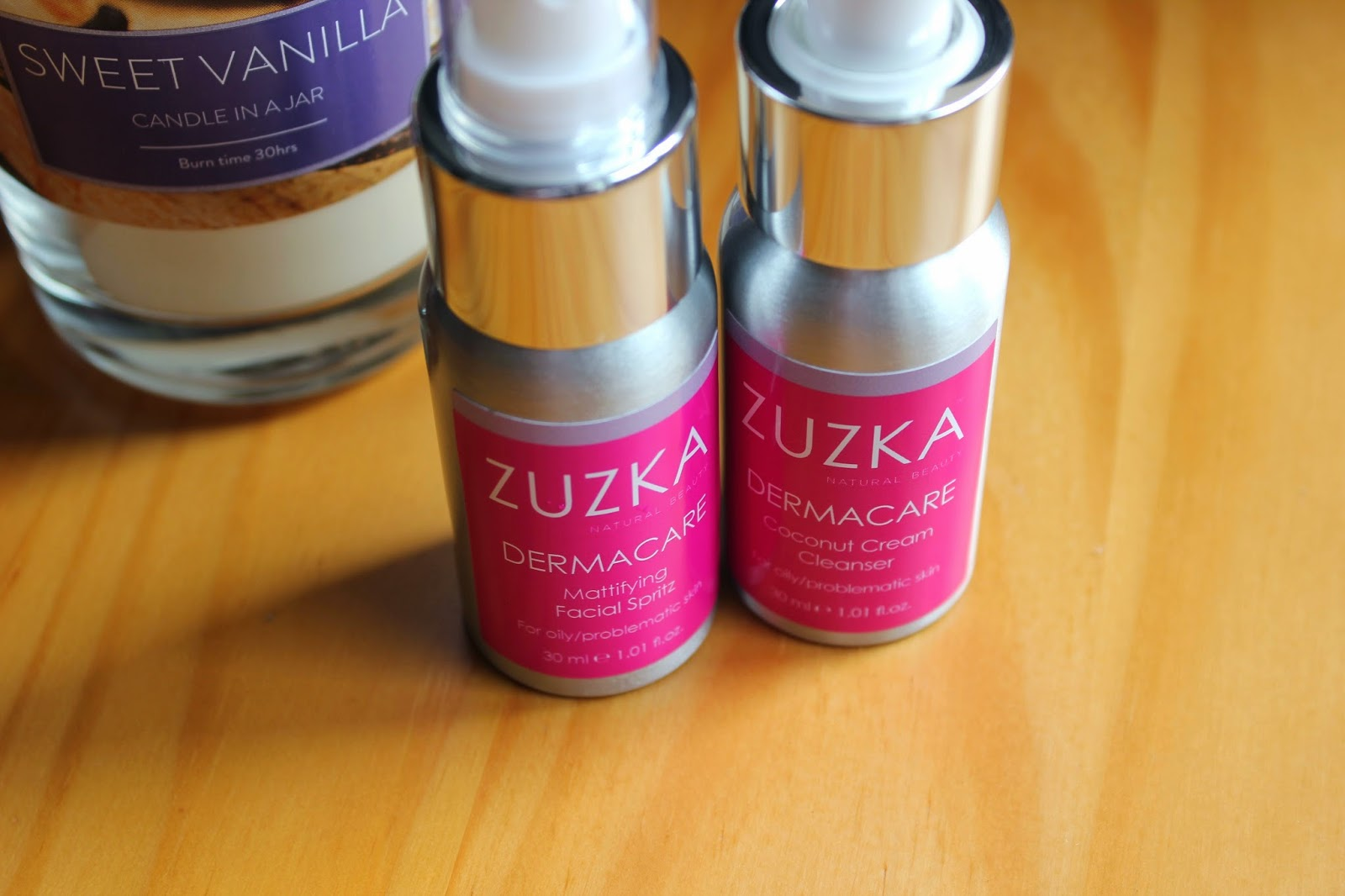 beauty-bbloggers-bloggers-zuzka-review-skincare-dermalogical-skin-products-cleanser