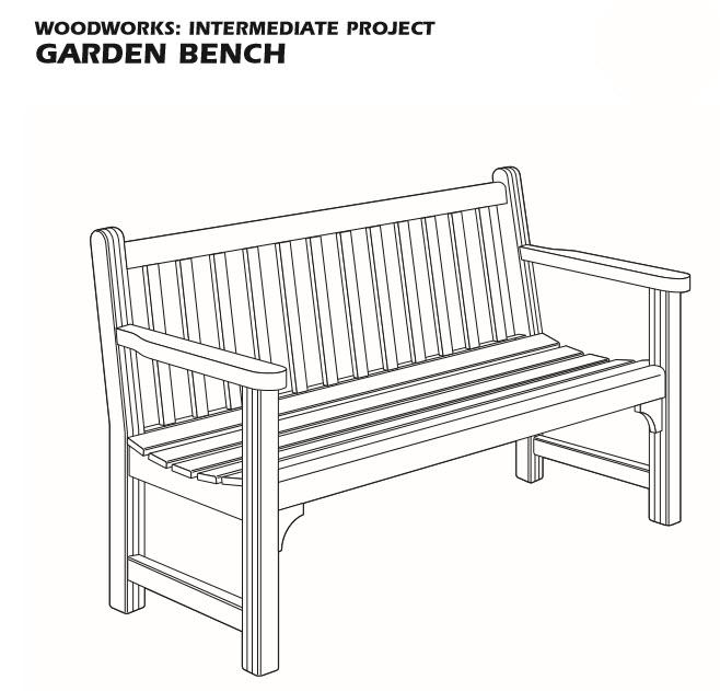 Teds-Garden-Bench-Plan