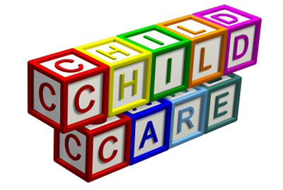 How Family Legal Services Help in Getting Child Care and Control