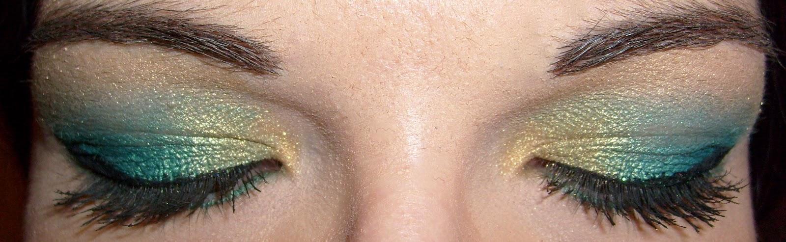 mascara hypnose