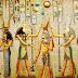 🌜 ¿Quién eres? Según los Egipcios 🌙
