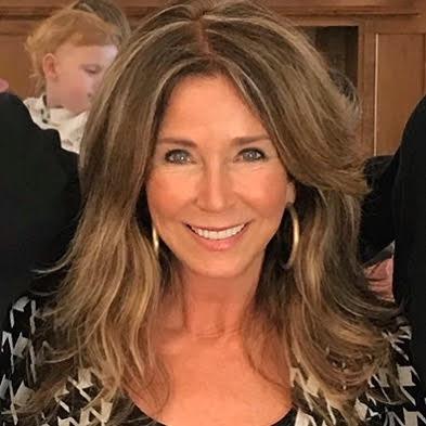 Susan Gallagher 4