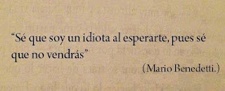 idiota amor