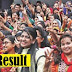 hsc result / web base result 2019 check online easy