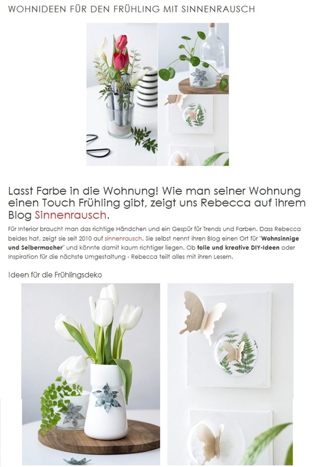 https://spottster.com/de/blog/wohnideen-fuer-den-fruehling-mit-sinnenrausch/