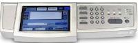 Work Download Firmware Xerox DocuMate 3920