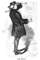 Deacon, 1858